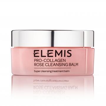 Rosa Pro-Collagen 100 qr yumaq üçün balzam