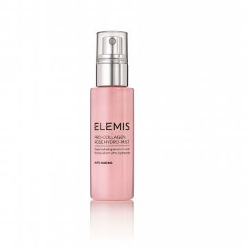 Rose Pro-Collagen serum sprey 50 ml