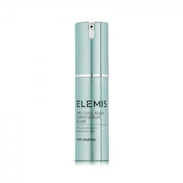 Super üz serumu Elixir Pro-Collagen 15 ml