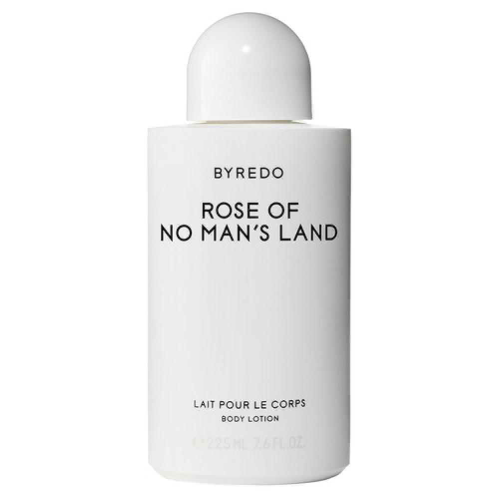 ROSE OF NO MAN'S LAND Bədən losyonu 225ML