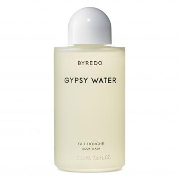 GYPSY WATER Duş Geli 225ML