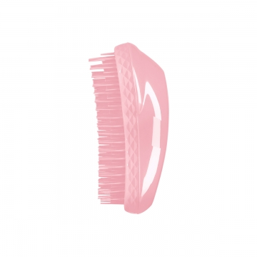 THICK & CURLY DUSKY PINK