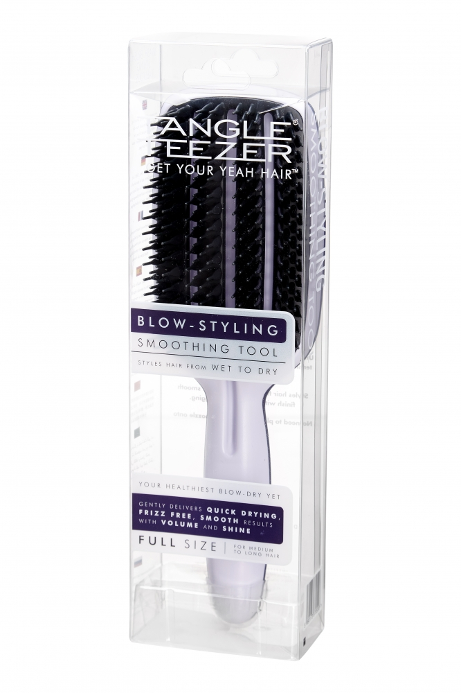 BLOW-STYLING SMOOTHING TOOL FULL SIZE