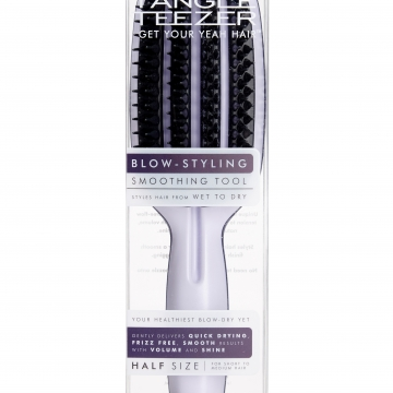 BLOW-STYLING SMOOTHING TOOL HALF SIZE