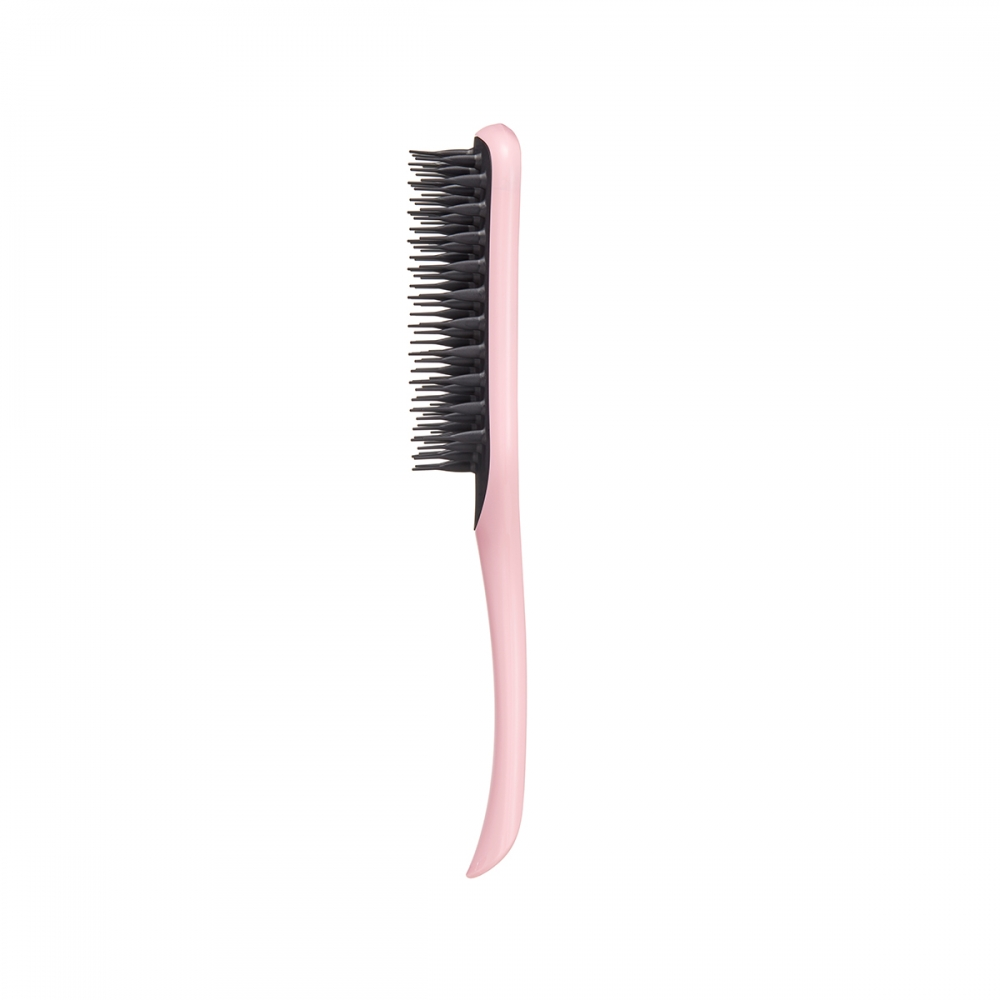 EASY DRY & GO TICKLED PINK