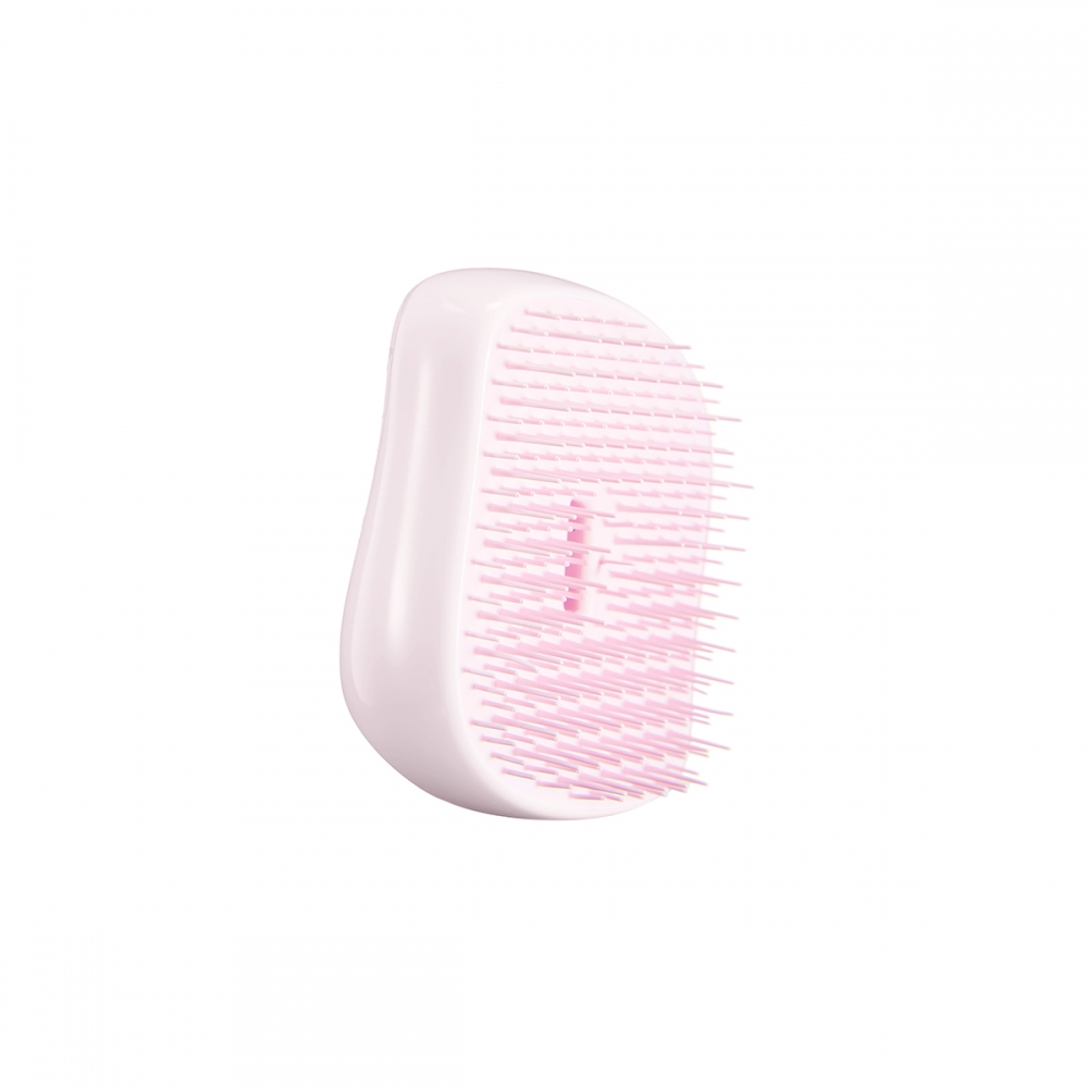 РАСЧЕСКА COMPACT STYLER SMASHED HOLO PINK