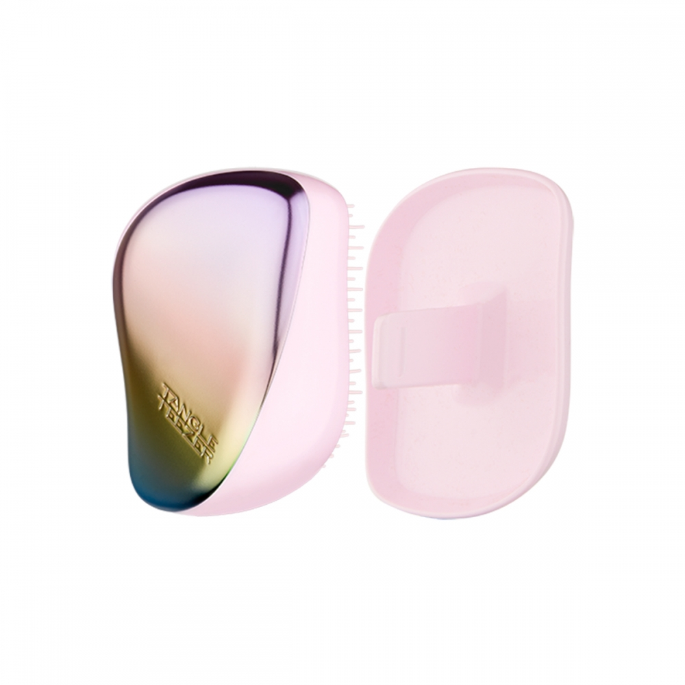 COMPACT STYLER PEARLESCENT MATTE