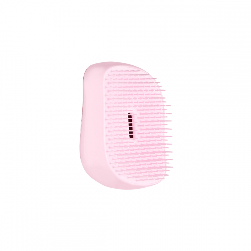 COMPACT STYLER BABY DOLL PINK CHROME