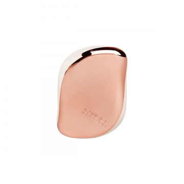 COMPACT STYLER ROSE GOLD LUXE