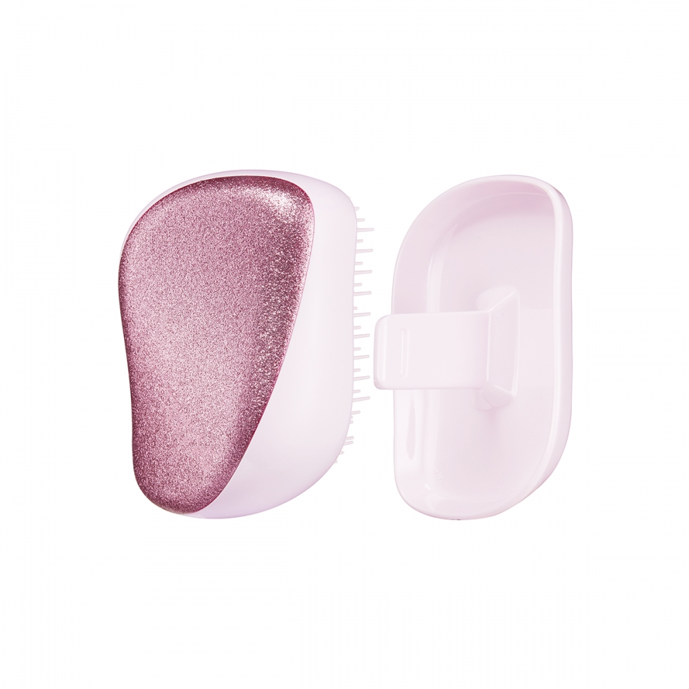 COMPACT STYLER CANDY SPARKLE