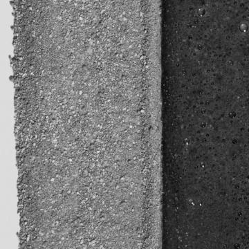 daily superfoliant eksfoliant detoks