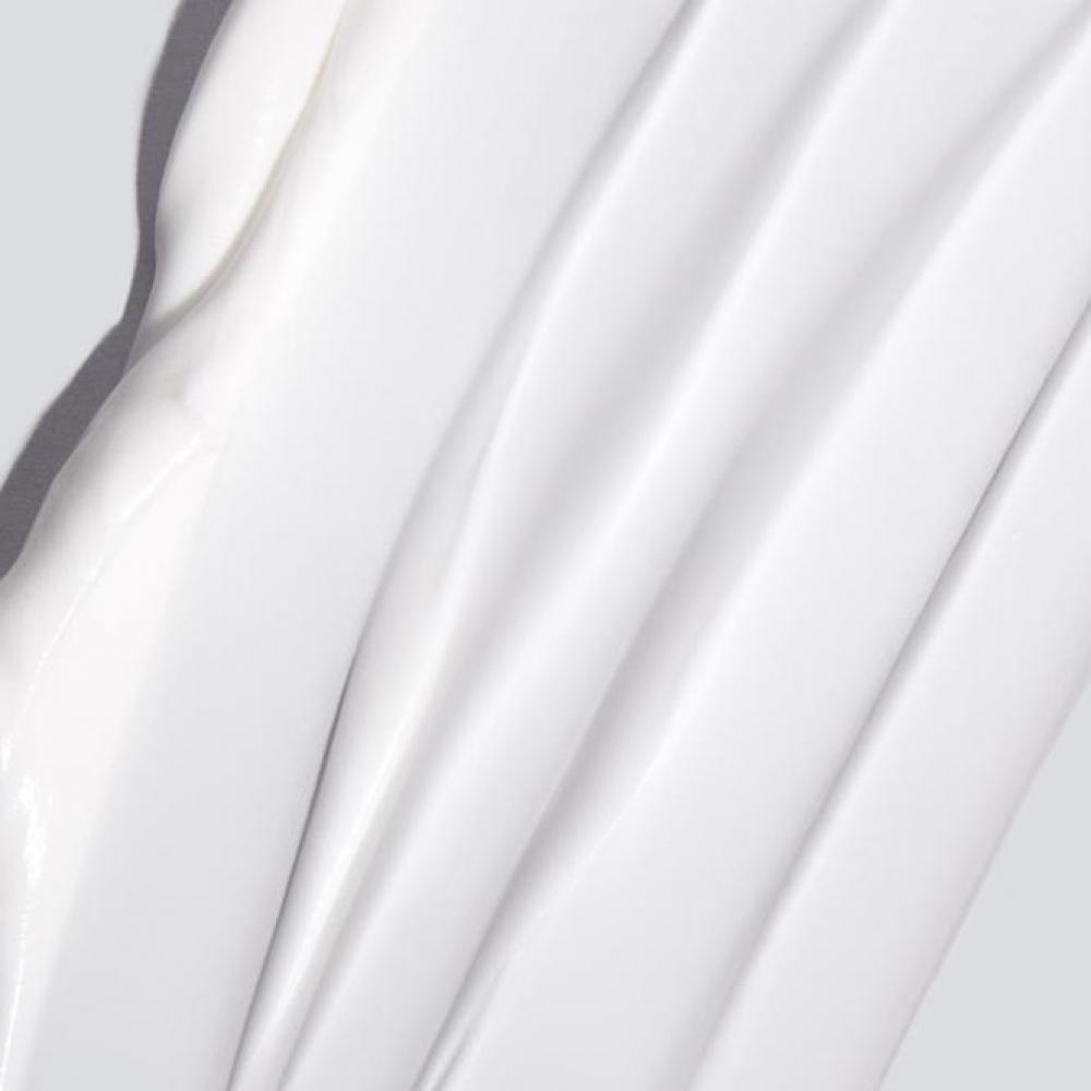 skin smoothing cream