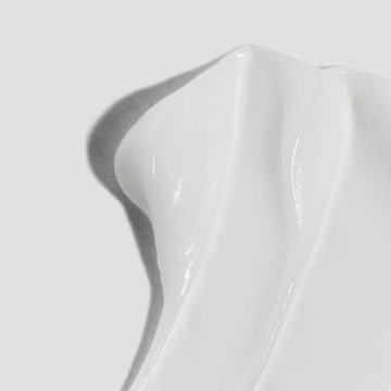 calm water gel увлажняющий гель