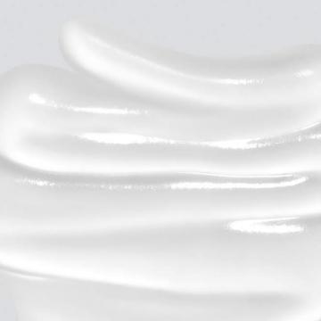 barrier repair bərpaedici gel-krem