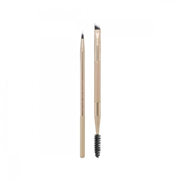 Real Techniques Animalista Brow Duo