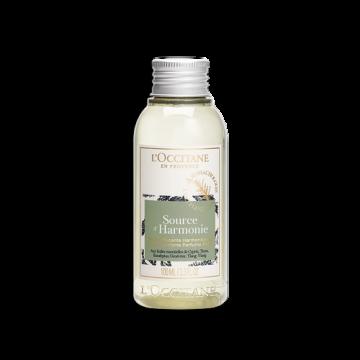 Source d'Harmonie Home Perfume Refill
