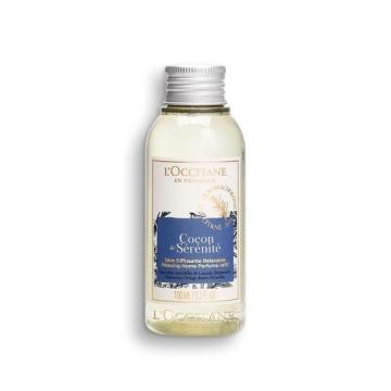 Cocon de Sérénité Relaxing Home Perfume Refill